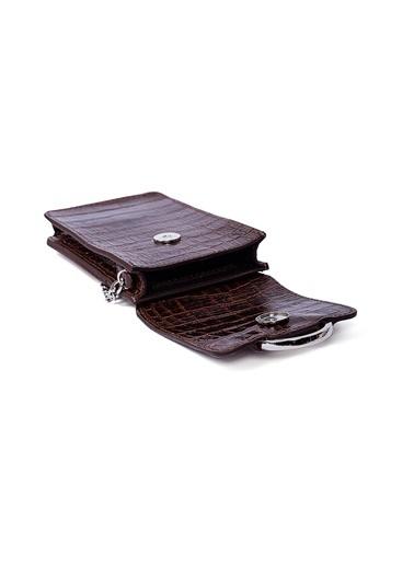 Vekem-Limited Edition Çanta Siyah